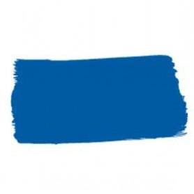 Liquitex Paint Marker punta Ancha Azul cerúleo