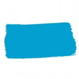 Liquitex Paint Marker punta Ancha Azul brillante