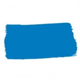 Liquitex Paint Marker punta Ancha Azul ftalo(sombra verde)