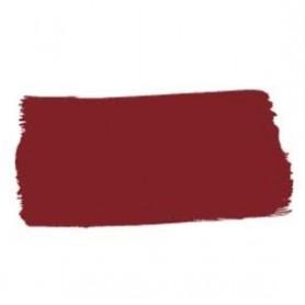 Liquitex Paint Marker punta Fina Rojo cadmio oscuro