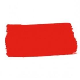 Liquitex Paint Marker punta Fina Rojo fluor
