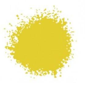Liquitex spray acrílico Amarillo cadmio claro
