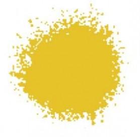 Liquitex spray acrílico Amarillo cadmio oscuro
