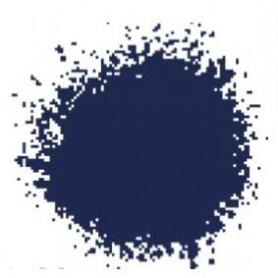 Liquitex spray acrílico Púrpura dioxazine