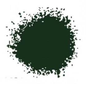 Liquitex spray acrílico Verde de Hooker permanente