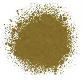Liquitex spray acrílico Oro antíguo iridiscente