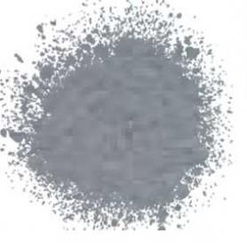 Liquitex spray acrílico Plata rica iridiscente