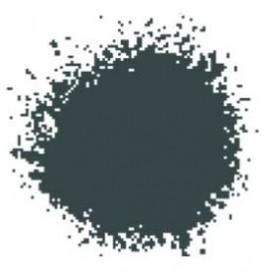 Liquitex spray acrílico Negro tránsparente