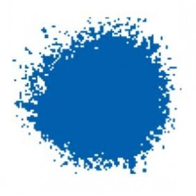 Liquitex spray acrílico Azul ftalocianina, sombra verde