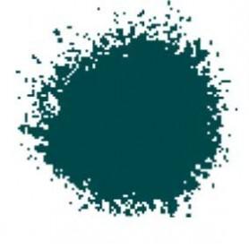 Liquitex spray acrílico Verde ftalocianina, sombra azul