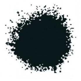 Liquitex spray acrílico Negro Carbón