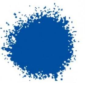 Liquitex spray acrílico Azul cobalto