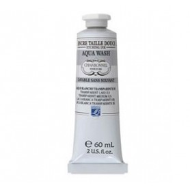Medium Aqua Wash Charbonnel Transparente