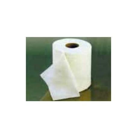 Papel Higiénico Pack 108 unidades