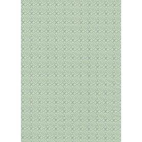 Papel Décopatch 650 1 Hoja