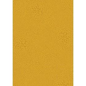 Papel Décopatch 654 1 Hoja