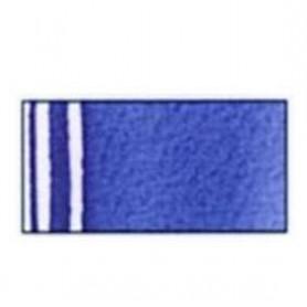 Rotulador de acuarela Winsor & Newton Azul Claro