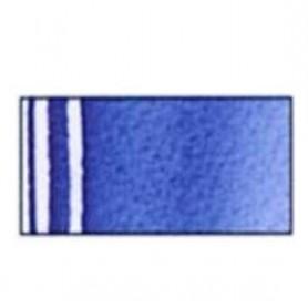 Rotulador de acuarela Winsor & Newton Azul Ftalo (Matiz Rojo)