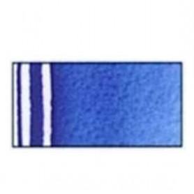 Rotulador de acuarela Winsor & Newton Azul Ftalo (Matiz Verde)