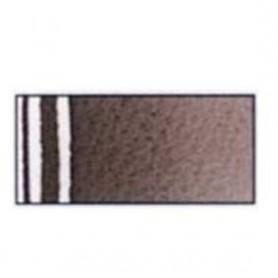 Rotulador de acuarela Winsor & Newton Negro Marfil