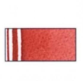 Rotulador de acuarela Winsor & Newton Rojo Tostado