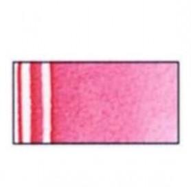 Rotulador de acuarela Winsor & Newton Rosa Permanente