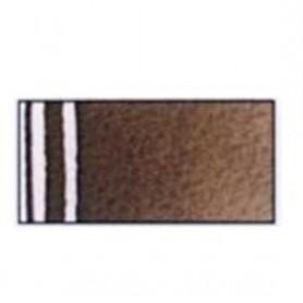 Rotulador de acuarela Winsor & Newton Sepia