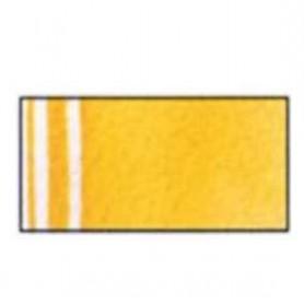 Rotulador de acuarela Winsor & Newton Tono Amarillo de Cadmio