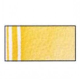 Rotulador de acuarela Winsor & Newton Tono Amarillo de Cadmio Claro