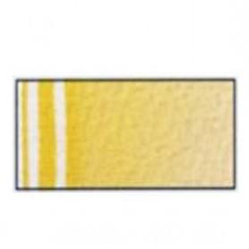 Rotulador de acuarela Winsor & Newton Tono Amarillo Limón
