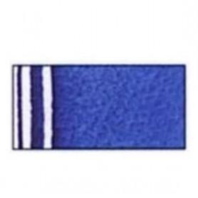 Rotulador de acuarela Winsor & Newton Tono Azul de Prusia