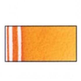 Rotulador de acuarela Winsor & Newton Tono Naranja de Cadmio