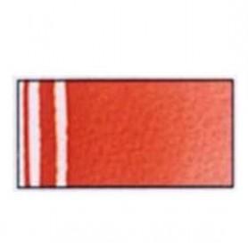 Rotulador de acuarela Winsor & Newton Tono Rojo de Cadmio
