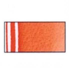 Rotulador de acuarela Winsor & Newton Tono Rojo de Cadmio Claro