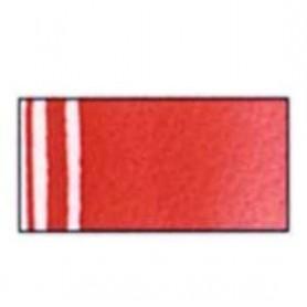 Rotulador de acuarela Winsor & Newton Tono Rojo de Cadmio Oscuro