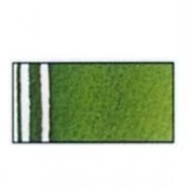 Rotulador de acuarela Winsor & Newton Verde de Hooker