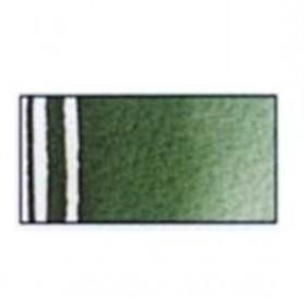 Rotulador de acuarela Winsor & Newton Verde de Hooker Oscuro