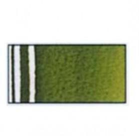 Rotulador de acuarela Winsor & Newton Verde de Vejiga