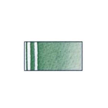 Rotulador de acuarela Winsor & Newton Verde Ftalo (Matiz Amarillo)