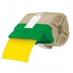 Cartucho Leitz Icon Plástico Amarillo