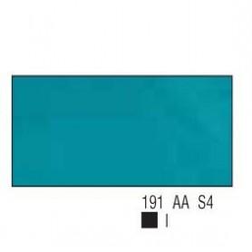 Óleo Artists´ Winsor & Newton 191 Turquesa de cobalto claro 37 ml
