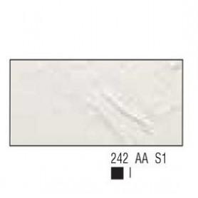 Óleo Artists´ Winsor & Newton 242 Tono Blanco de plomo 37 ml