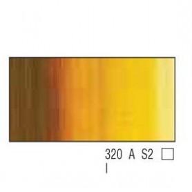 Óleo Artists´ Winsor & Newton 320 Amarillo indio oscuro 37 ml