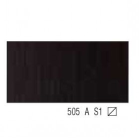 Óleo Artists´ Winsor & Newton 505 Negro perileno 37 ml