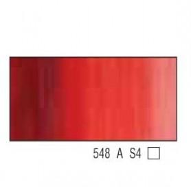 Óleo Artists´ Winsor & Newton 548 Rojo quinacridona 37 ml