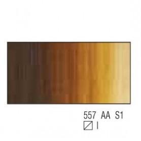 Óleo Artists´ Winsor & Newton 557 Tierra sombra natural clara 37 ml