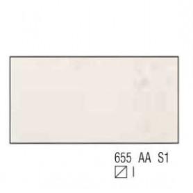 Óleo Artists´ Winsor & Newton 655 Blanco transparente 37 ml