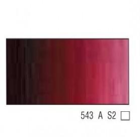 Óleo Artists´ Winsor & Newton 543 Púrpura granza 37 ml