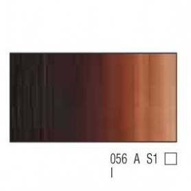 Óleo Artists´ Winsor & Newton 056 Granza 37 ml