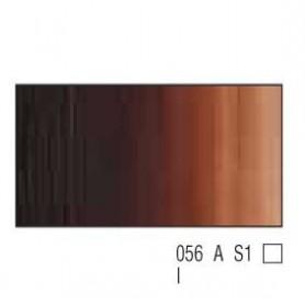 Óleo Artists´ Winsor & Newton 056 Pardo de Granza 37 ml
